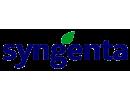 syngenya